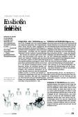 PDF - Einschliessen für mehr Freiheit