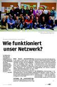 PDF - Wie funktioniert unser Netzwerk?