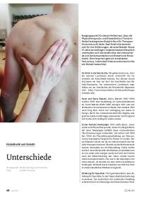 PDF - Unterschiede