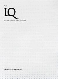 Zeitschrift Lebensqualität 2017 Nummer 2 Titelseite