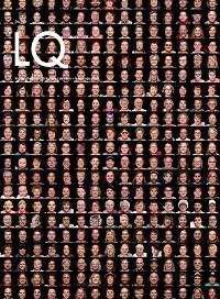 Zeitschrift Lebensqualität 2019 Nummer 4 Titelseite